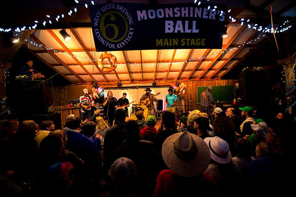 The-Moonshiners-Ball-2016-Peter-McDermott-copyright-protected- (57)