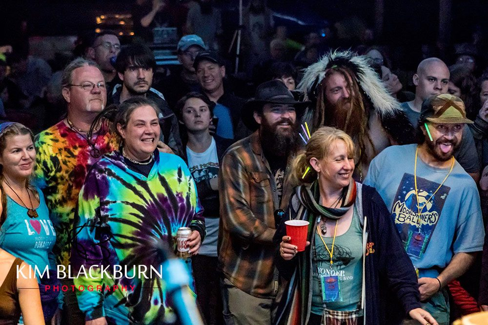 crowd3-The-Moonshiners-Ball-2016-Kim-Blackburn-copyright-protected