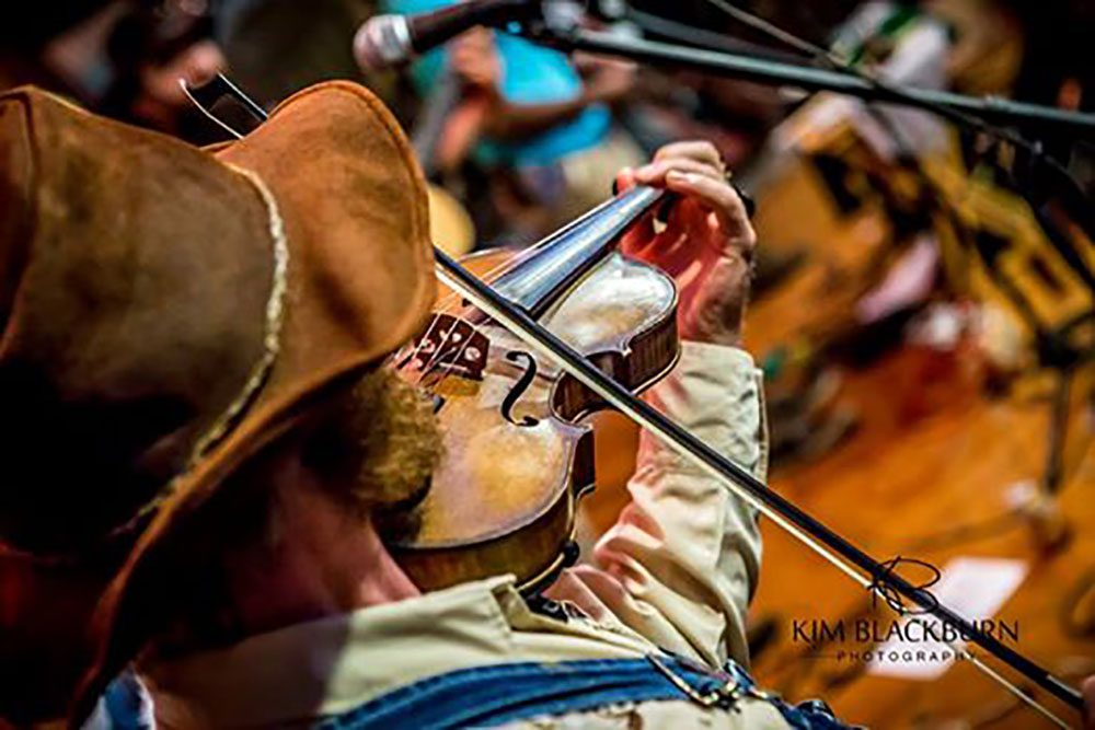 josh-coffey-The-Moonshiners-Ball-2016-Kim-Blackburn-copyright-protected